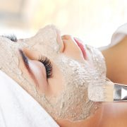 facial at stolen moment beauty perth