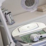 microdermabrasion add on treatment enhancements at Stolen Moment Beauty