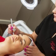 Triple Treatment Facial