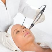 DDermapen Skin Needling Perth