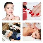 Premium Pamper Package at Stolen Moment Beauty