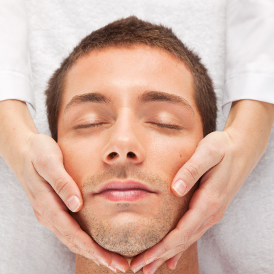 Mens-Deep-Cleanse-Facial